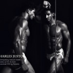 Charles Justo for Islandmag