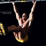 Adrian Veinot