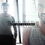 Stuart Reardon/ Bellomag